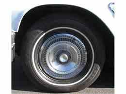 Picture of '65 Thunderbird - G57C