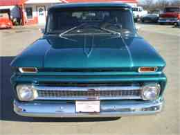 1966 Chevrolet C/K 10 for Sale - CC-753668