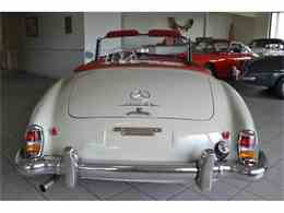 1963 Mercedes-Benz 190SL for Sale - CC-753894