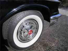 1957 Chevrolet Bel Air for Sale - CC-754162
