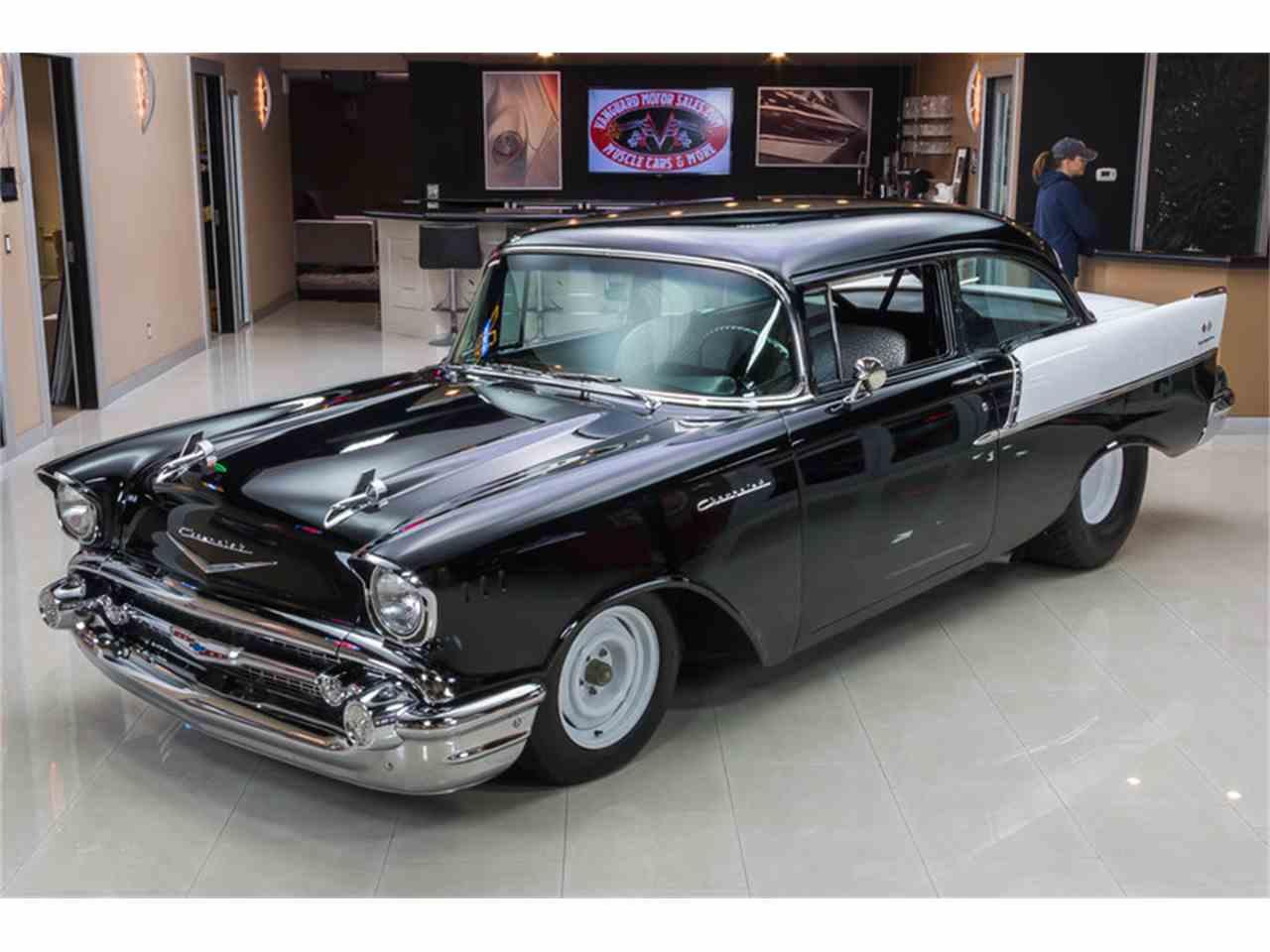 1962 Impalano Electrical Power Chevytalk Free Restoration And