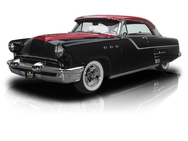 1953 Mercury Monterey | 755418