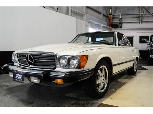 1979 mercedes benz 450sl for sale on 11 for 1979 mercedes benz 450sl for sale
