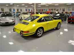 1970 Porsche 911S for Sale - CC-755588