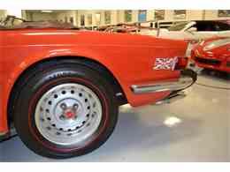 1976 Triumph TR6 for Sale - CC-755597