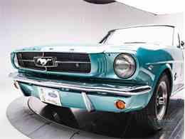 1965 Ford Mustang for Sale - CC-755941