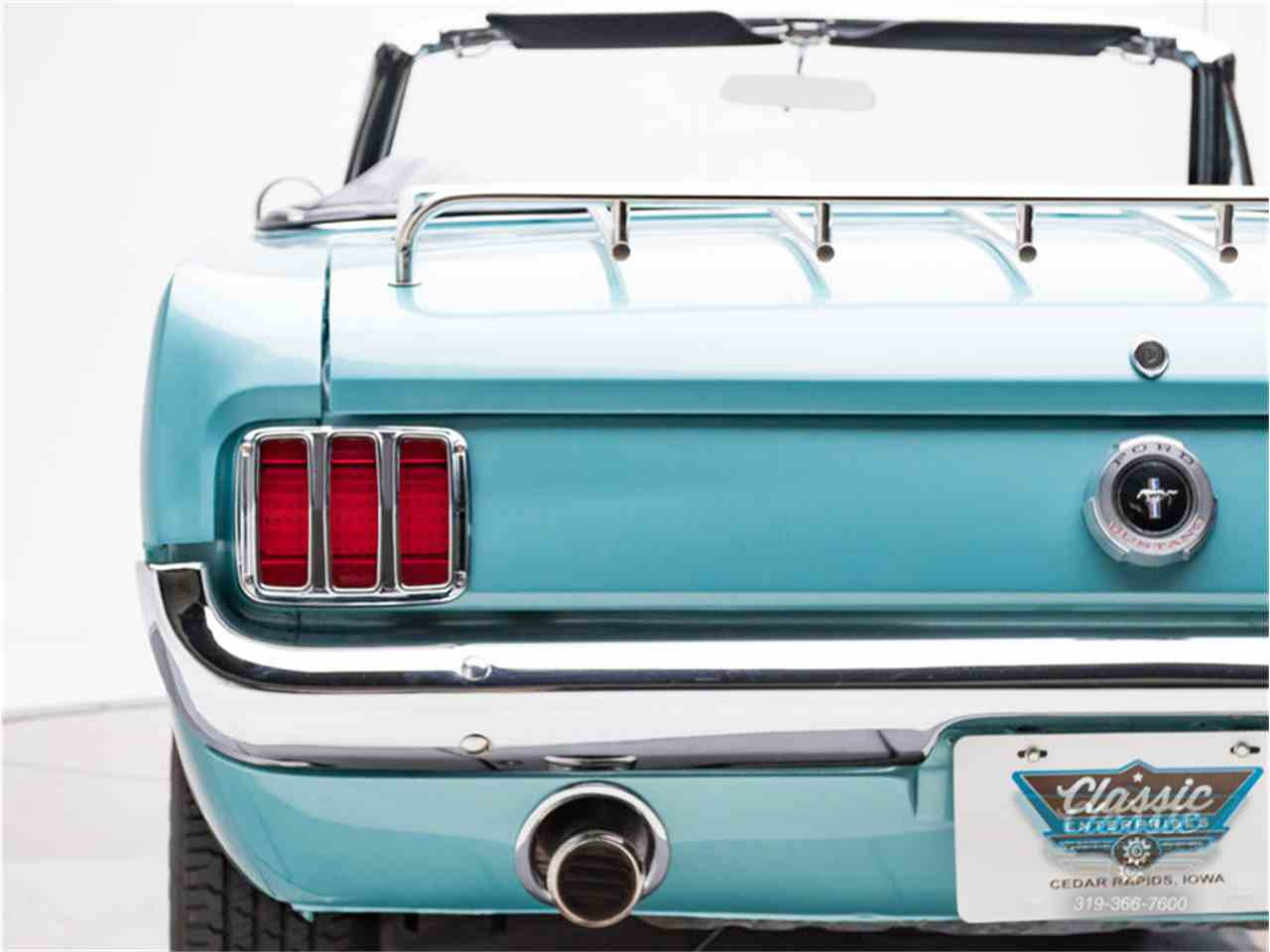 Classic Car Dealers Cedar Rapids Iowa