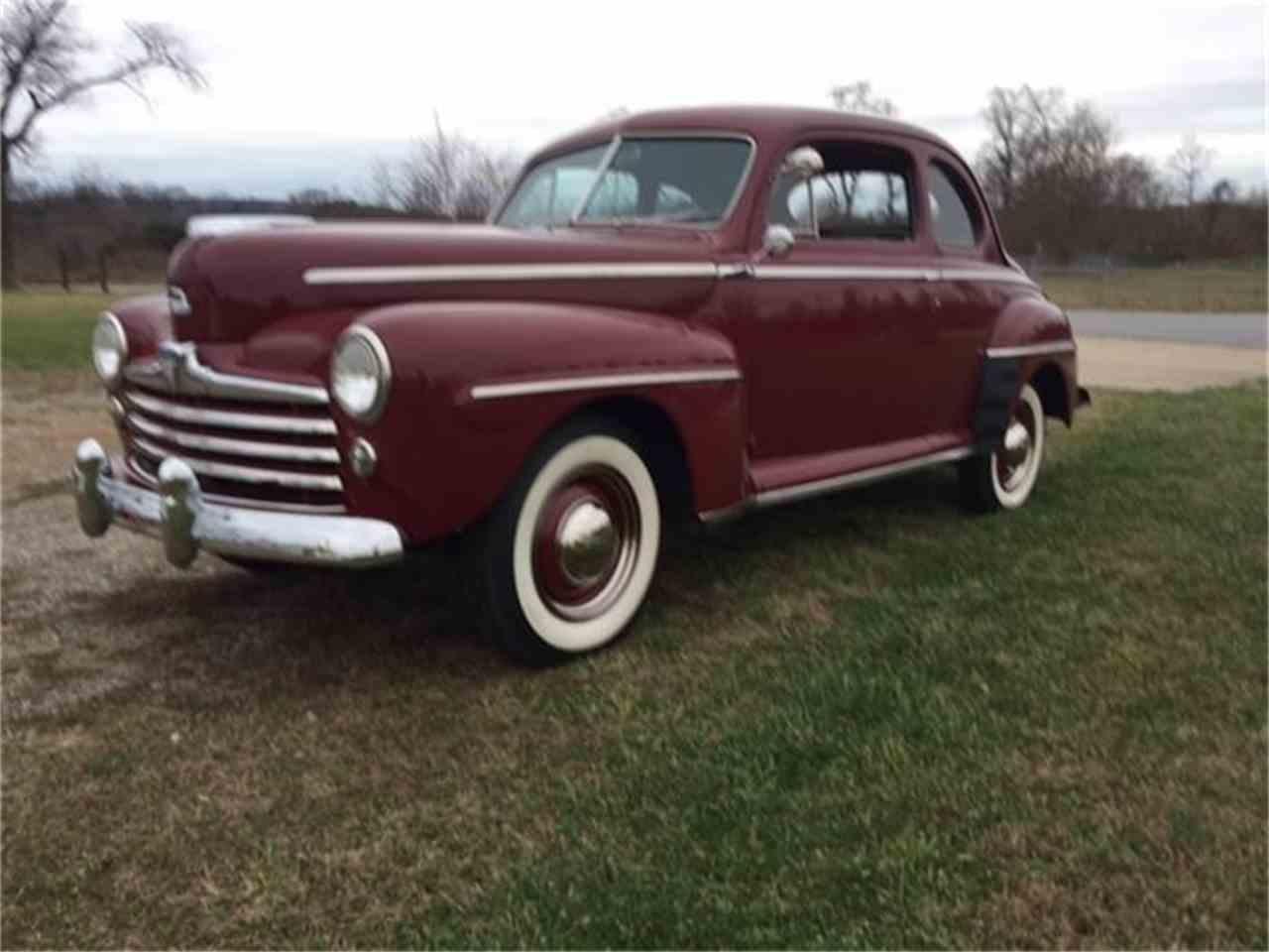 Car For Sale In Virginia Under