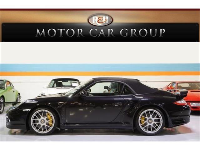 2012 Porsche 911   756354