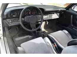 1971 Porsche 911T for Sale - CC-756423