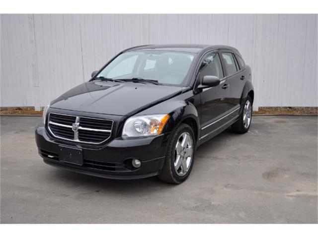2009 Dodge Caliber | 750660