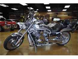 2003 Harley-Davidson VRSC for Sale - CC-757054