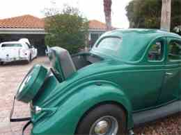 Picture of '35 Coupe - G8C8
