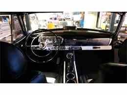 Picture of '54 Bel Air - G3AE