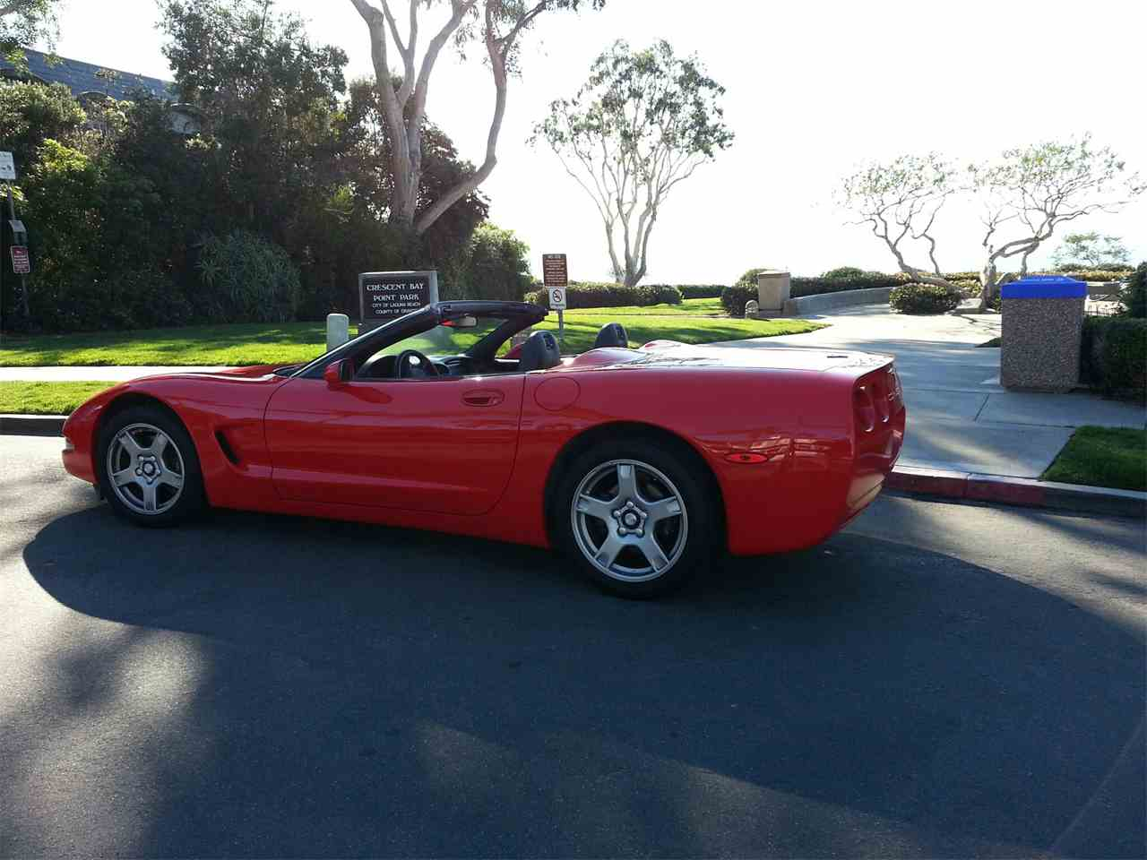 Used Corvettes For Sale Under 5000 Upcomingcarshq Com