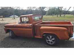 1962 Chevrolet C/K 10 for Sale - CC-757970