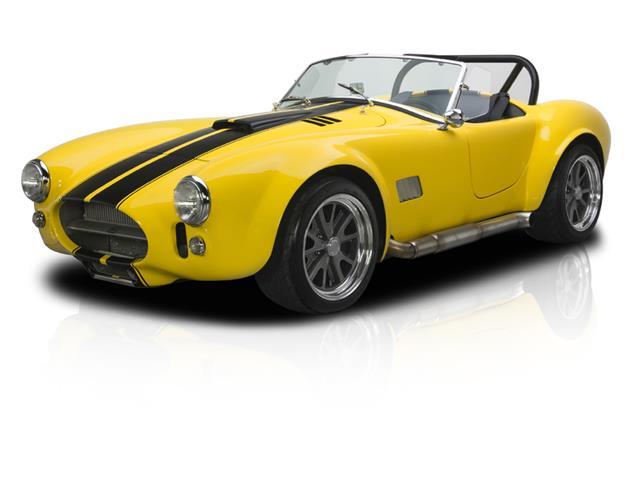 1965 Shelby Cobra | 750816