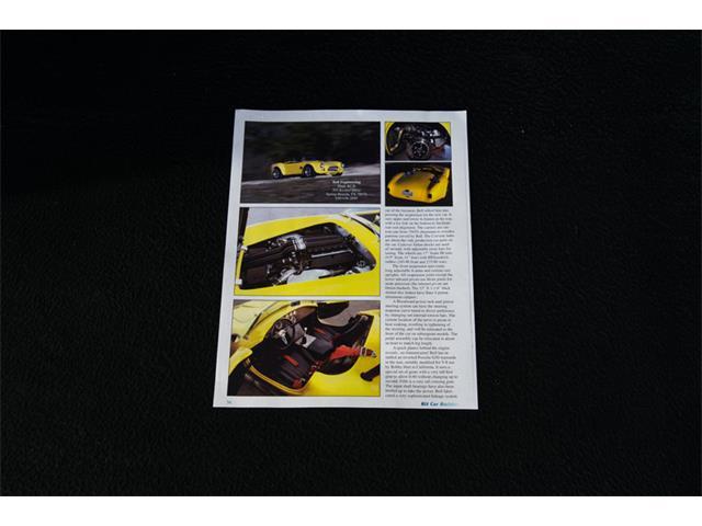 Thumbnail 70