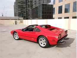 1985 Ferrari 308 GTS for Sale - CC-758507