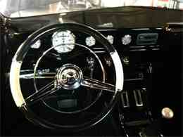 Picture of '51 2-Dr Coupe - G3CZ