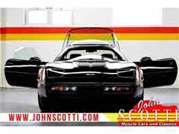 1990 Chevrolet Corvette ZR1 for Sale - CC-759017