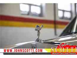 Picture of 1985 Rolls Royce Silver Spur Offered by John Scotti Classic Cars - G9O2
