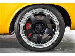 1973 Dodge Challenger for Sale - CC-759032