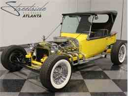 1923 Ford T Bucket for Sale - CC-759061