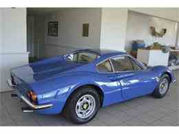 Picture of '71 246 GT located in Southampton New York Offered by Aventura Motors - G9S4