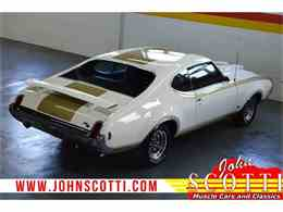 Picture of '69 Hurst/Olds - GA07