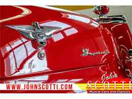 1955 Chrysler Imperial for Sale - CC-759492