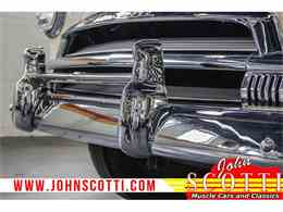 1951 Chevrolet Special Deluxe for Sale - CC-759494