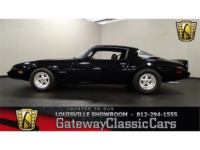 1979 Pontiac Firebird | 759914