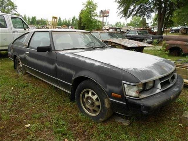 1981 Toyota Celica | 761576