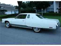 Picture of 1975 Chrysler New Yorker - $14,500.00 - GBPA