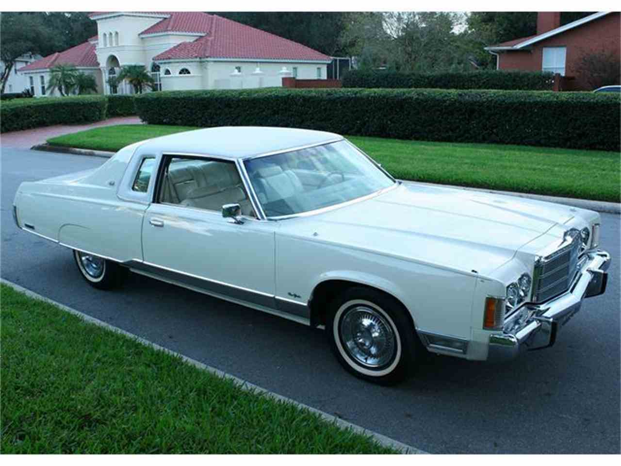 Classic Cars For Sale In Florida By Owner