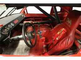 Picture of '86 Monte Carlo - GBVA