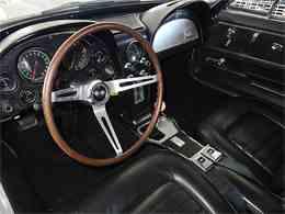 Picture of '66 Corvette - GC30