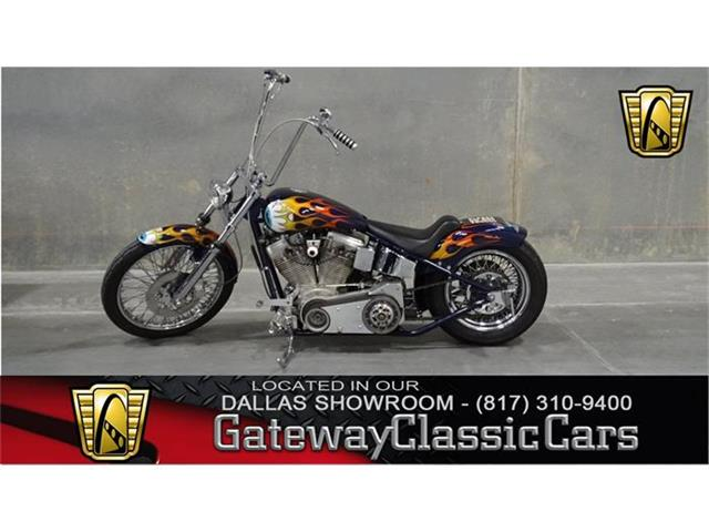 1999 Auburn Custom | 762508