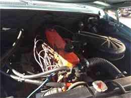 1964 Chevrolet Bel Air for Sale - CC-760295