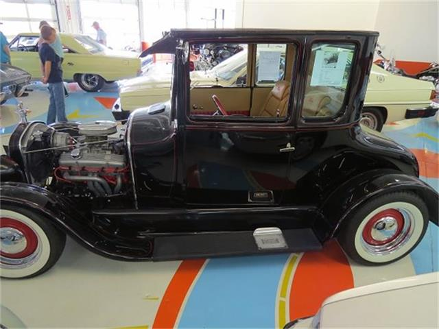 1927 Ford Model T | 763236