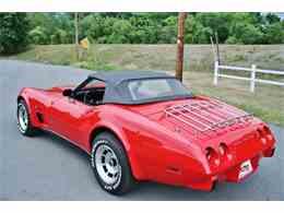 Picture of '75 Corvette - GCY5
