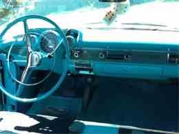 1957 Chevrolet Bel Air for Sale - CC-763330