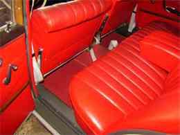 1963 Mercedes-Benz 220 for Sale - CC-763334