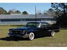 1961 Chrysler 300G for Sale - CC-763348