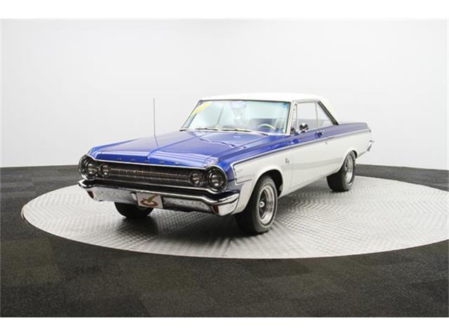 1964 Dodge 440 | 765103