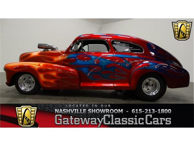 1947 Chevrolet Coupe | 760066