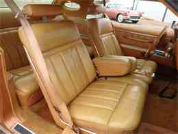 Picture of '78 Continental Mark V - GFR6