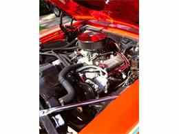 Picture of '68 Camaro - GB17