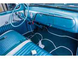 Picture of Classic '51 Ford F1 - $49,900.00 Offered by Vanguard Motor Sales - GGMM